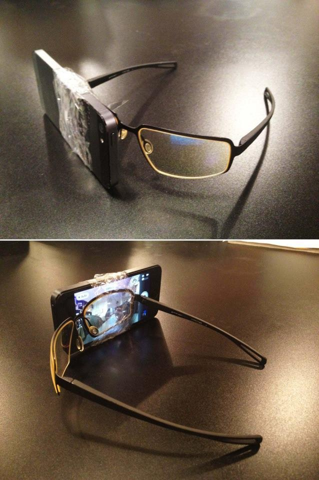 google_glass_lol