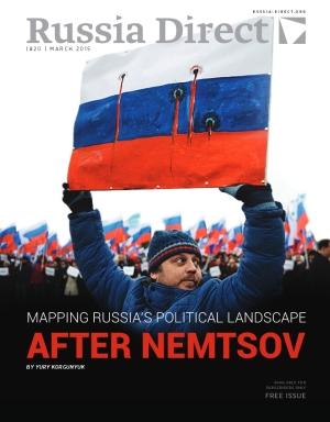 Nemtsov-effect-on-Russian-opposition-cover-300